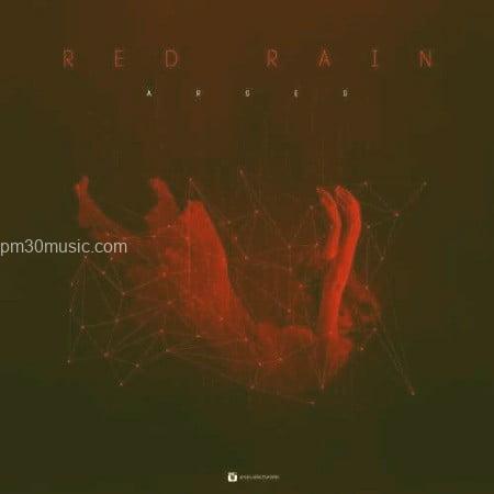 دانلود آهنگ بیکلام جدید باران قرمز به سبک ترنس آرسس