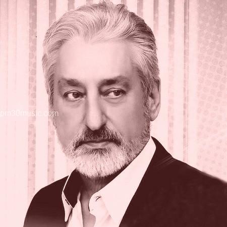 دانلود اهنگ چشمه ابی
