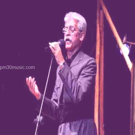 دانلود آهنگ باوانم باوانم ناصر رزازی