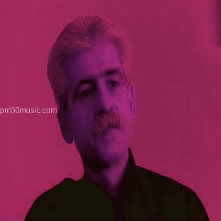دانلود آهنگ بژین بژین ناصر رزازی