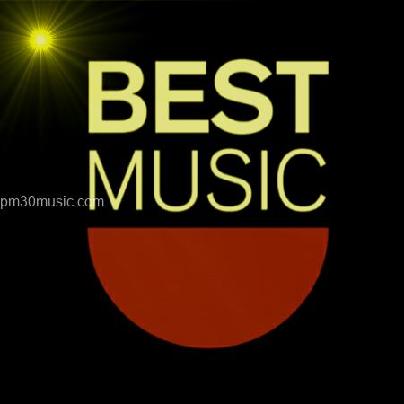 دانلود گلچین قشنگ ترین آهنگ های سال 98