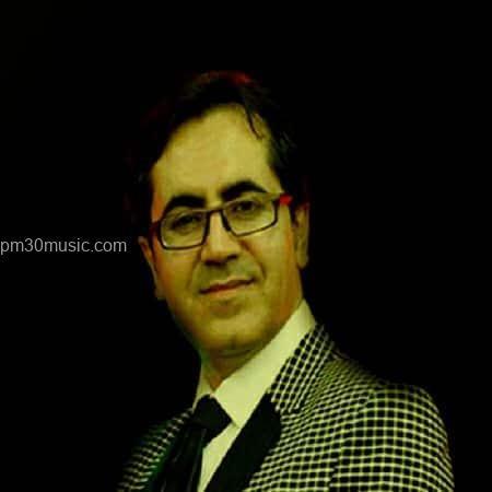 دانلود آهنگ دل غمگینم بی تو خلیل مولانایی