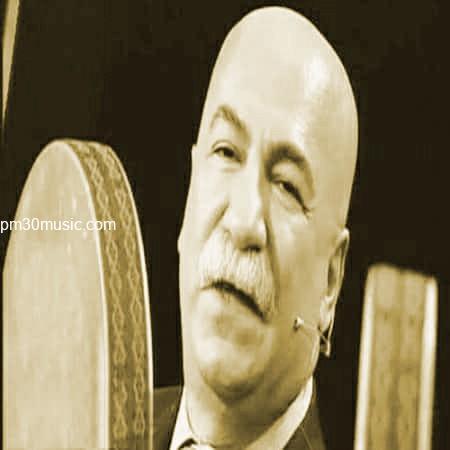 دانلود آهنگ دیدەم وە دیدەت نجم الدین غلامی