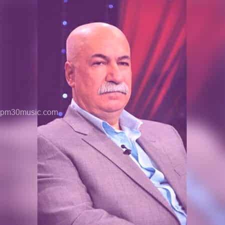 دانلود آهنگ گولکم نقشان نجم الدین غلامی