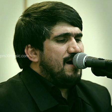 دانلود حاج مداحی محمد باقر منصوری
