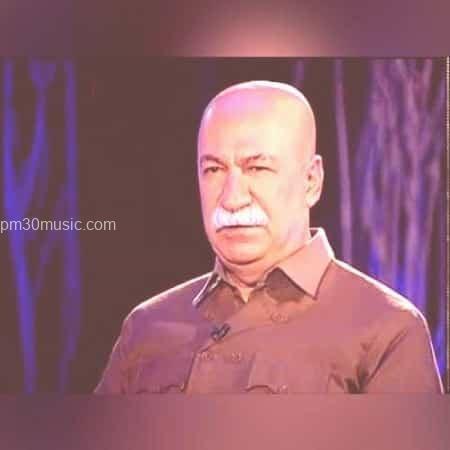 دانلود آهنگ کتانه و کتانه نجم الدین غلامی