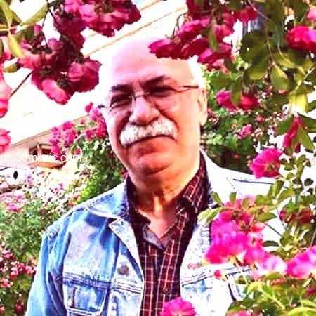 دانلود آهنگ کچ گه وره ماله نجم الدین غلامی