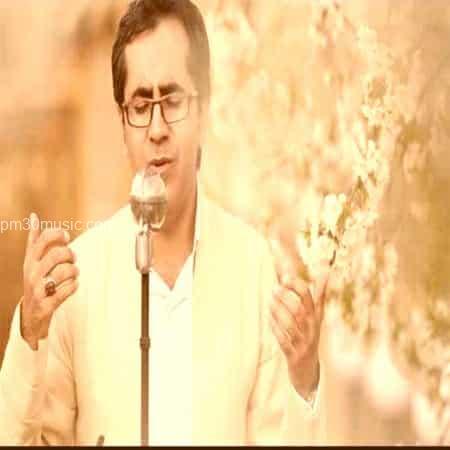 دانلود آهنگ پری چاوکم خلیل مولانایی