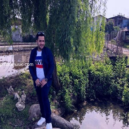 دانلود آهنگ اراذل مجید حسینی