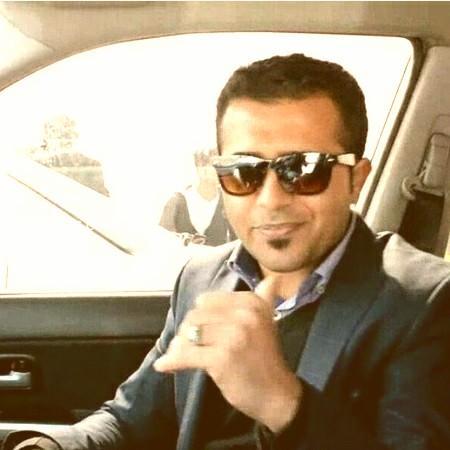 دانلود آهنگ عروسی تشمال کاظم قادری