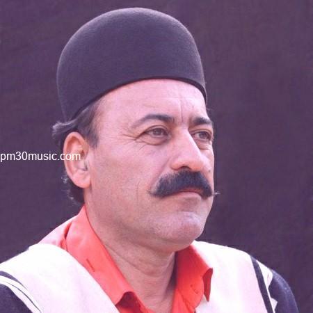 دانلود آهنگ بهار چلوار دیدار محمودی
