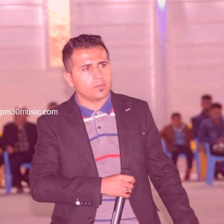 دانلود آهنگ گل بانو جون یارم کاظم قادری
