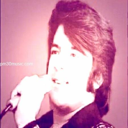 دانلود آهنگ اگر بهار بیاید ترانه ها خواهم خواند احمد ظاهر