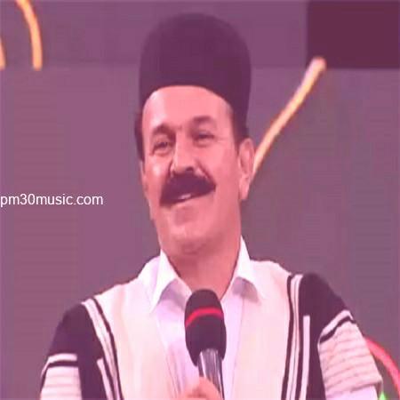 دانلود آهنگ آخی عزیزم تو بیدی کوروش اسدپور