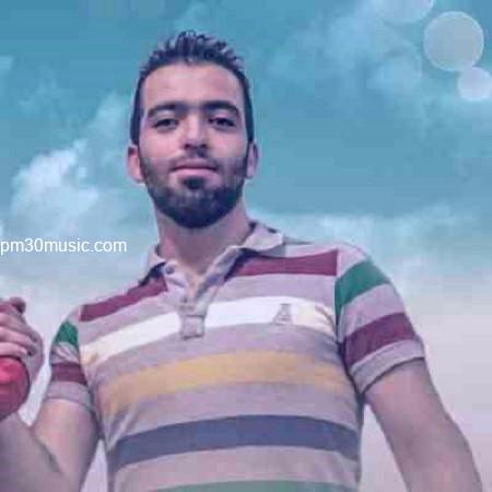 دانلود آهنگ بخت بد رامین مهری