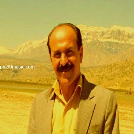 دانلود آهنگ یار یار بویر احمدی کوروش اسدپور