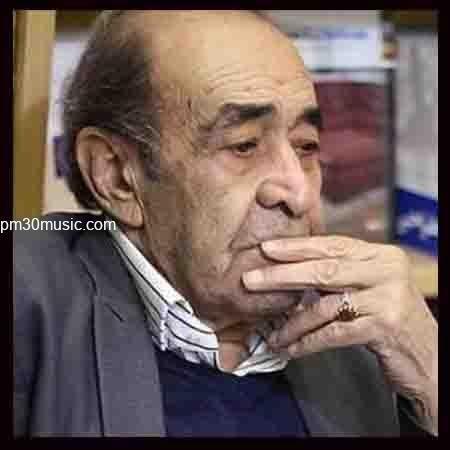دانلود آهنگ گمگشته ایرج خواجه امیری