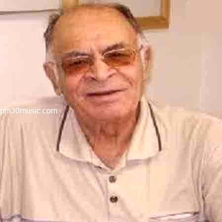 دانلود آهنگ خاطره ها از محمد نوری