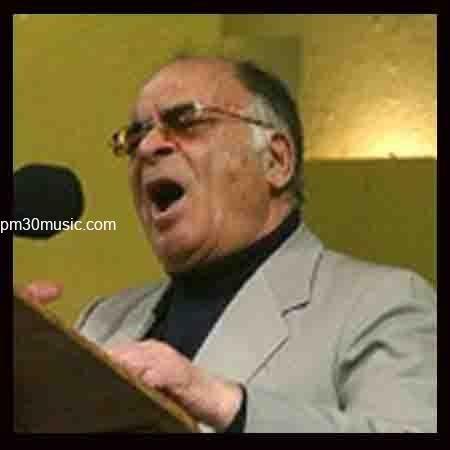 دانلود آهنگ محمد نوری به یادآور