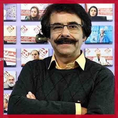 دانلود اهنگ شب های انتظار علیرضا افتخاری