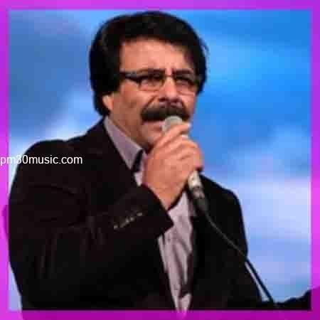 دانلود اهنگ علیرضا افتخاری گروه نوازی همراه آواز