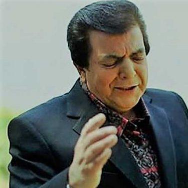 عباس قادری کارون