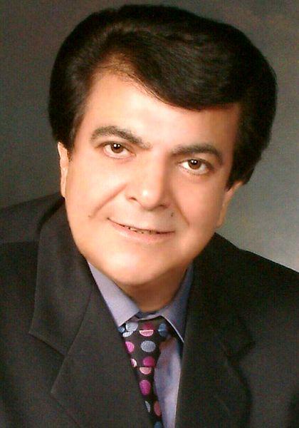 عباس قادری میگن طلاس