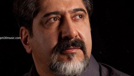 حسام الدین سراج داستان سرا