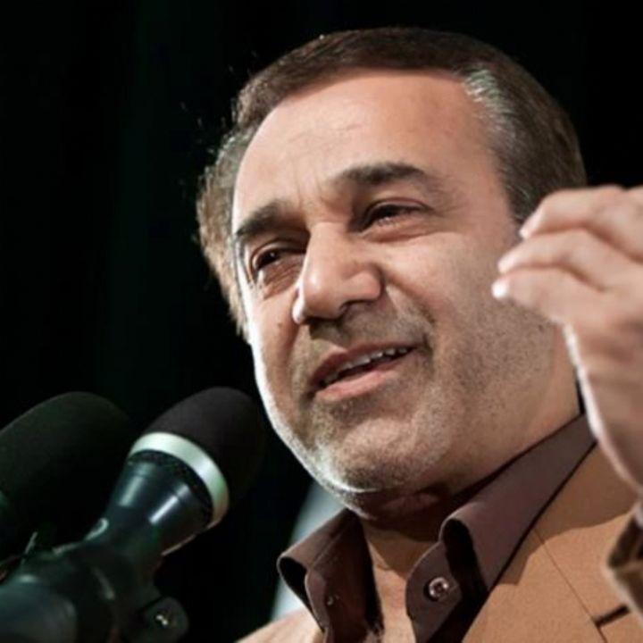 محمد گلریز راه اتحاد