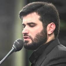 دانلود پیش زمینه میثم مطیعی به نام فابک علی الحسین امشب مرا بخوان