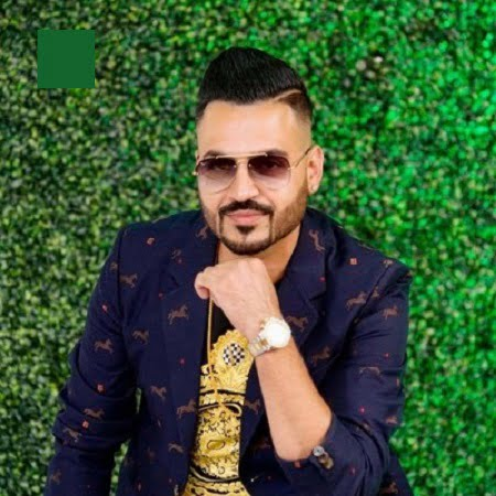 دانلود آهنگ جدید افغانی عمر شریف به نام دنس پارتی(ریمیکس)