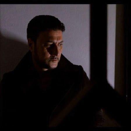 دانلود آهنگ جدید افغانی صدیق شباب به نام مرغ سحر