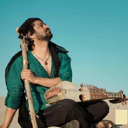 دانلود آهنگ جدید افغانی پرویز سخی به نام سجده