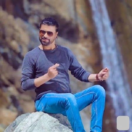 دانلود آهنگ افغانی بشیر عاصم به نام مبارک