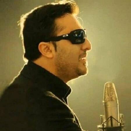 دانلود آهنگ افغانی ولید همراز به نام یار هراتی