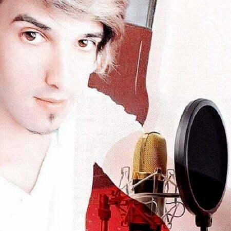 دانلود آهنگ افغانی آرش صمیمی به نام دختر هرات