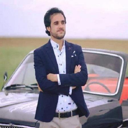 دانلود آهنگ افغانی رامش ریحان به نام پنجشیر