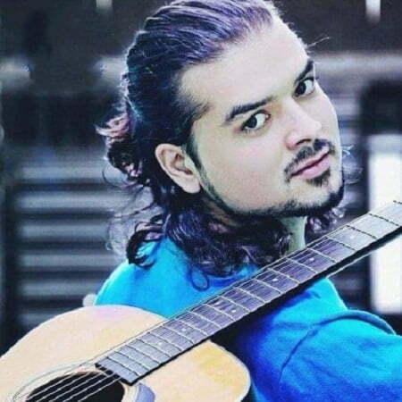 دانلود آهنگ افغانی فرخ احمدی به نام عشق